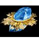 Ice Nova inventory icon.png