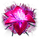 Lifeforce Blossom inventory icon.png