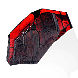 Martial Artistry inventory icon.png