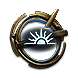 Maven's Invitation New Vastir 2 inventory icon.png