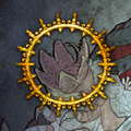 Soul of the Brine King.png