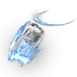 Stygian Frost Blades Effect inventory icon.png