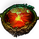 Transcendent Flesh Relic inventory icon.png