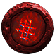 Vaal Temple Map (Atlas of Worlds) inventory icon.png