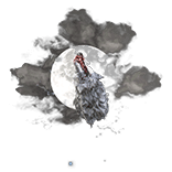 Wolf Howl Warcry Effect inventory icon.png