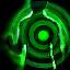 Accuracydex passive skill icon.png