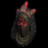 Apocalypse Helmet inventory icon.png