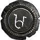 Canyon Map (Delirium) inventory icon.png