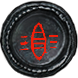 Coral Ruins Map (Harvest) inventory icon.png
