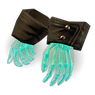 Corsair Gloves inventory icon.png