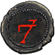 Crystal Ore Map (Blight) inventory icon.png