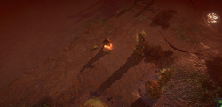 Desolate Isle area screenshot.png