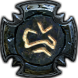 Iceberg Map (War for the Atlas) inventory icon.png