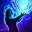 IncreasedSpellDamageNode passive skill icon.png