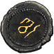 Lighthouse Map (Blight) inventory icon.png