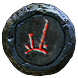 Maze Map (Atlas of Worlds) inventory icon.png