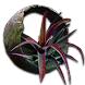 Orb of Horizons inventory icon.png