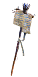 Plague Scribe Staff inventory icon.png
