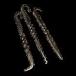 Standard Lockpick inventory icon.png