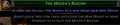 The Maven's Beacon tip.png