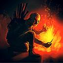 Arsonist passive skill icon.png