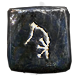 Ashen Wood Map (The Awakening) inventory icon.png