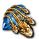 Firestorm inventory icon.png