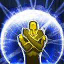 MindOverBody (Hierophant) passive skill icon.png