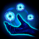 PowerChargeNotable passive skill icon.png