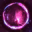Shaper's Seed status icon.png