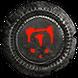 Sulphur Vents Map (Delirium) inventory icon.png