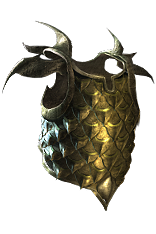 Viper's Scales inventory icon.png