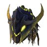 Viper Helmet inventory icon.png