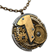 Astrolabe Amulet inventory icon.png