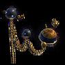 Darkprism Pet inventory icon.png