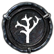 Dig Map (Heist) inventory icon.png
