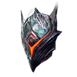Fire and Ice Helmet inventory icon.png