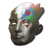 Fractal Thoughts inventory icon.png