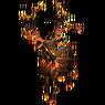 Havenwood Deer Pet inventory icon.png