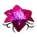 Lifeforce Flower inventory icon.png
