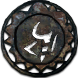 Pen Map (Betrayal) inventory icon.png
