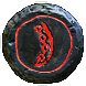 Shaped Strand Map (Atlas of Worlds) inventory icon.png