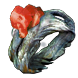 Thief's Torment inventory icon.png