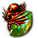 Vaal Detonate Dead inventory icon.png