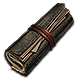 Contract Laboratory inventory icon.png