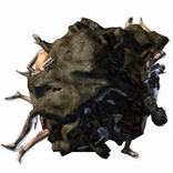 Covered Corpses inventory icon.png