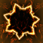 Fortify status icon.png