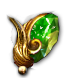 Frenzy inventory icon.png