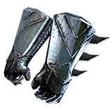 Gloom Gloves inventory icon.png
