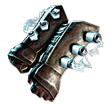 Lightning Gloves inventory icon.png